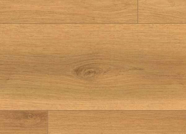 kompozitna podlaha greentec dub velvet ehd004 1