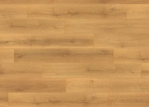 kompozitna podlaha greentec dub velvet ehd004 2