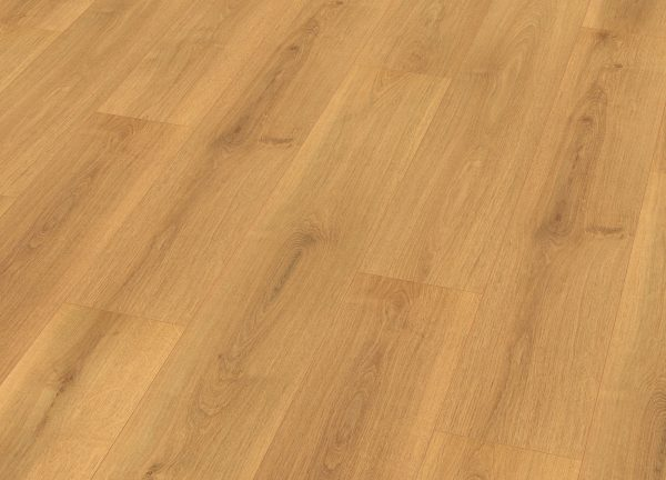 kompozitna podlaha greentec dub velvet ehd004 3
