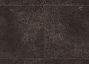 kompozitna podlaha greentec kamen cierny ehd011 1