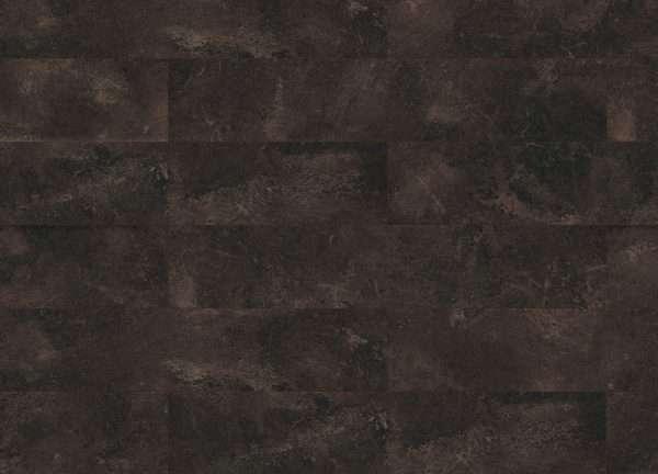 kompozitna podlaha greentec kamen cierny ehd011 2