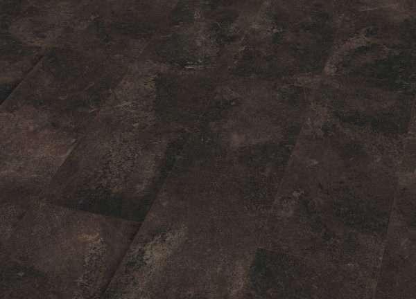 kompozitna podlaha greentec kamen cierny ehd011 3
