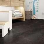 Kompozitná podlaha GreenTec Kameň čierny EHD011 4