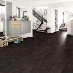 Kompozitná podlaha GreenTec Kameň čierny EHD011 5