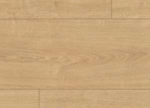 korkova podlaha dub berdal prirodny epc031 1