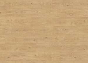 korkova podlaha dub berdal prirodny epc031 2