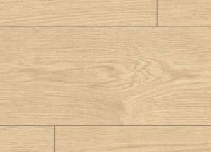 korkova podlaha dub calenberg epc029 1