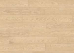 korkova podlaha dub calenberg epc029 2