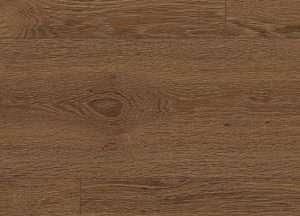 korkova podlaha dub clermont hnedy ep004 1