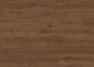 korkova podlaha dub clermont hnedy ep004 2