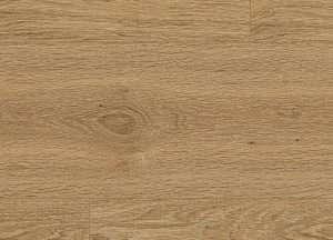 korkova podlaha dub clermont prirodny epc003 1