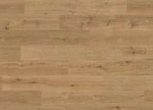 korkova podlaha dub clermont prirodny epc003 2