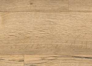 korkova podlaha dub halifax ehc011 1