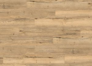 korkova podlaha dub halifax ehc011 2