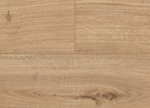 korkova podlaha dub waldeck prirodny epc014 1