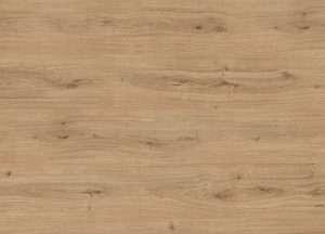 korkova podlaha dub waldeck prirodny epc014 2