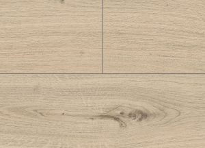 korkova podlaha dub waldeck svetly epc015 1