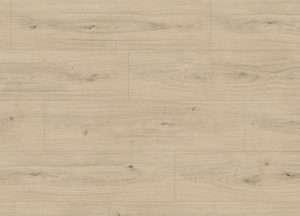 korkova podlaha dub waldeck svetly epc015 2