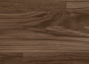 korkova podlaha orech tureni tmavy epc033 1