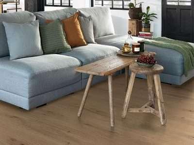korkove podlahy pre milovnikov prirody akomfortu 1