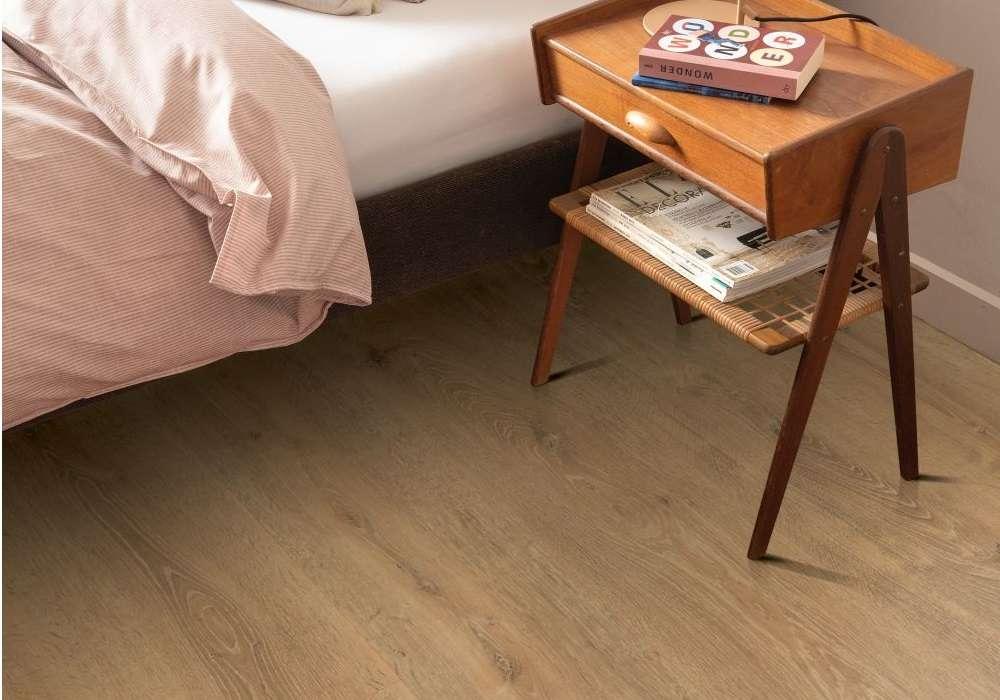 korkove podlahy slider 3