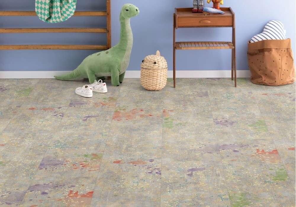 korkove podlahy slider 4