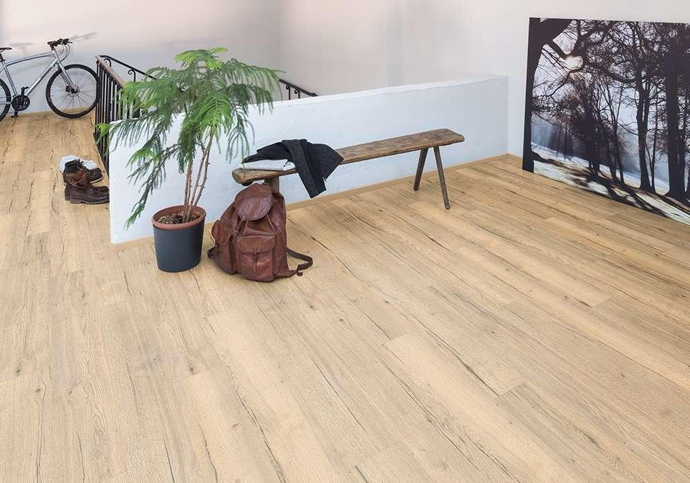 korkove podlahy slider 7