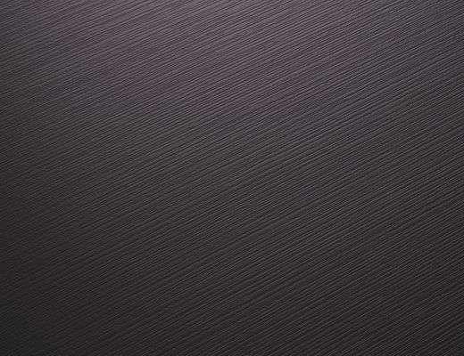 Povrchová štruktúra Deepskin