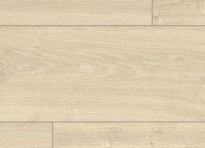 laminatova podlaha aqua dub adelboden ehl108 1