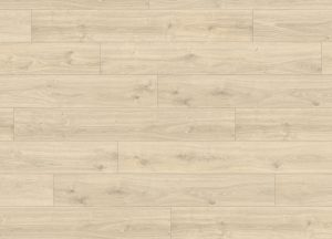 laminatova podlaha aqua dub adelboden ehl108 2
