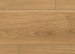 laminatova podlaha aqua dub brook medovy ehl103 1