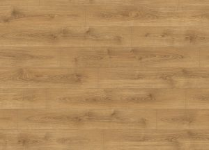 laminatova podlaha aqua dub brook medovy ehl103 2