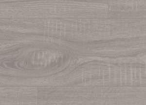 laminatova podlaha aqua dub toscolano sivy ehl099 1