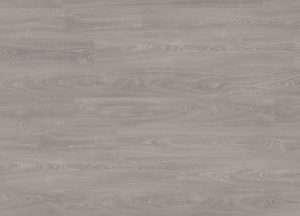 laminatova podlaha aqua dub toscolano sivy ehl099 2