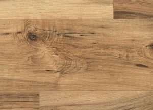 laminatova podlaha aqua orech perganti hnedy ehl075 1
