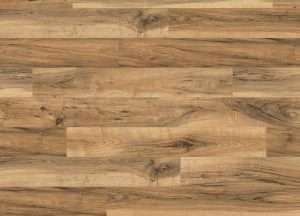 laminatova podlaha aqua orech perganti hnedy ehl075 2