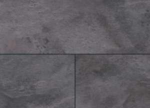 laminatova podlaha bridlica leon ehl005 1