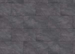 laminatova podlaha bridlica leon ehl005 2