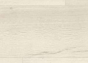 laminatova podlaha dub creston biely ehl105 1