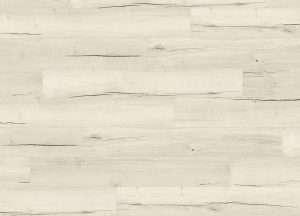 laminatova podlaha dub creston biely ehl105 2
