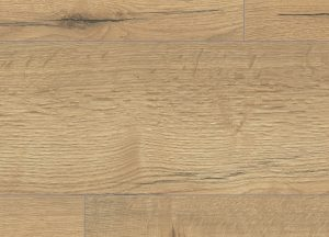 laminatova podlaha dub creston prirodny ehl106 1