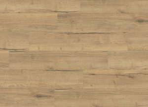 laminatova podlaha dub creston prirodny ehl106 2