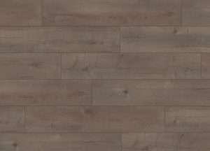 laminatova podlaha dub dunino grafitovy ehl048 1