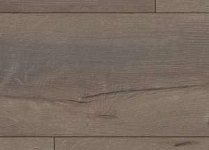 laminatova podlaha dub dunino grafitovy ehl048