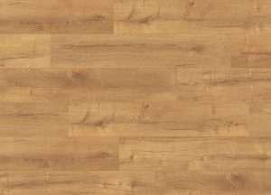 laminatova podlaha dub dunino prirodny ehl046 1 1