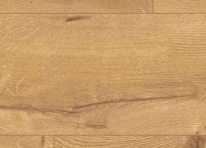 laminatova podlaha dub dunino prirodny ehl046