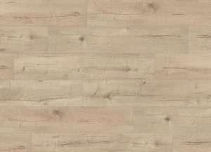 laminatova podlaha dub dunino svetly ehl047 1 2
