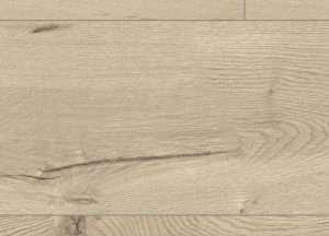 laminatova podlaha dub dunino svetly ehl047
