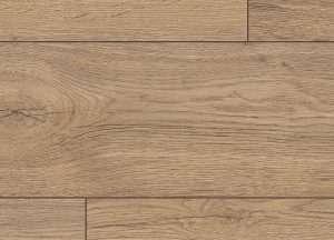 laminatova podlaha dub elva prirodny ehl146 1
