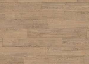 laminatova podlaha dub elva prirodny ehl146 2